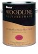 bona-woodline